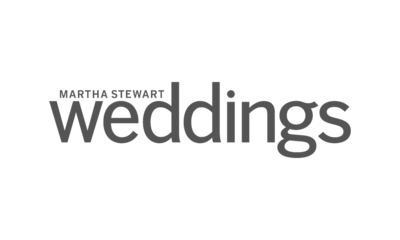 martha-stewart-weddings logo
