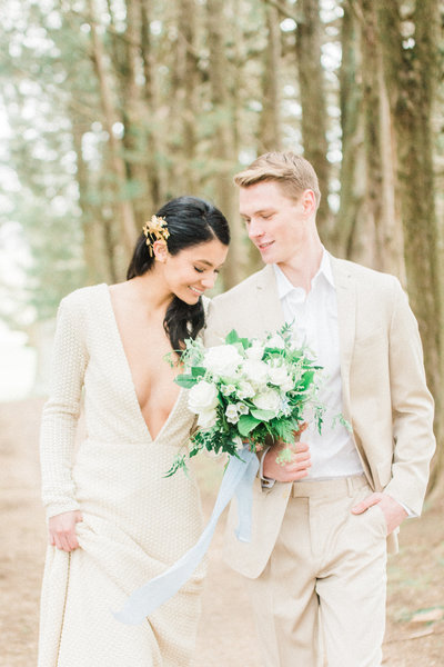 Great Marsh Estate-Virginia-Wedding-Elopement-Manda Weaver-Photo-25