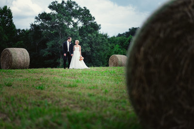 Crawford_Wedding_0031