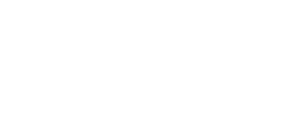 PMA_Photography_Logo_White