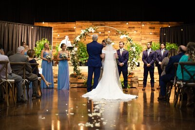 June20_Wedding-188_WEB