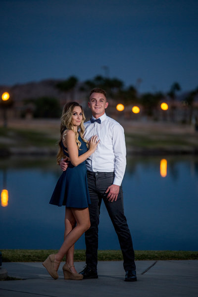 Scottsdale-engagement-photographer-7300073