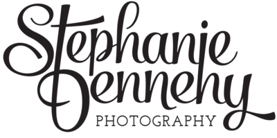 StephanieDenneghyPhotography_logos (dragged) 1