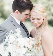 Sweet-Meadow-Farms-Georgia-Wedding-Lindsey-LaRue-Photo