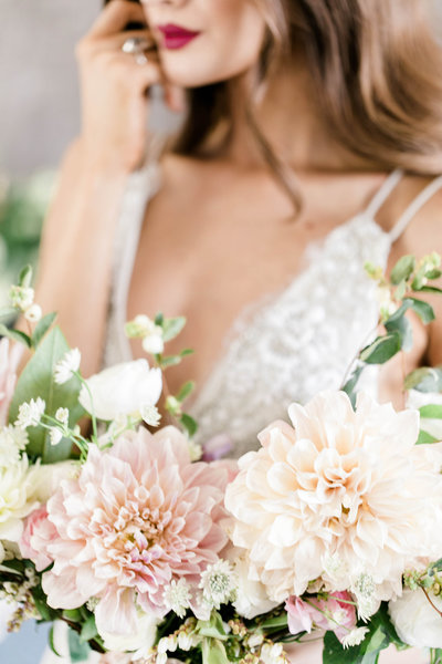 Ashley Rae Photography-0490