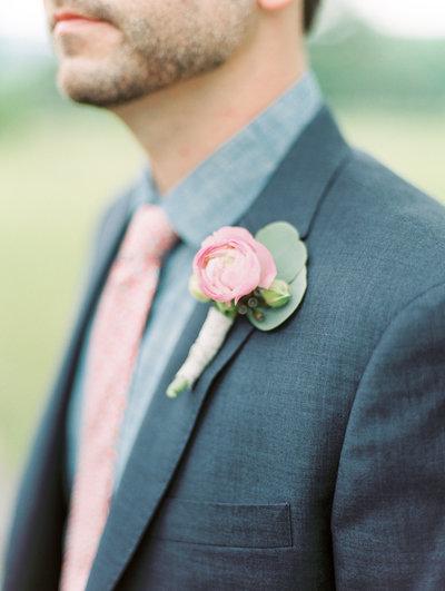 Jordan Casey Wedding Day-All Photos-0188