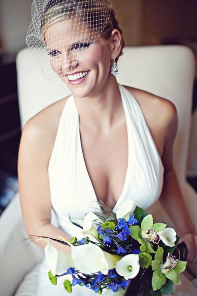 Mishelle Lamarand PhotographyMetro Detroit Wedding PhotographerAnn Arbor Wedding Photographer (48)