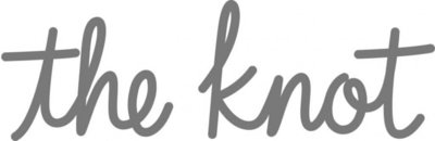 The-Knot-logo-1023x332