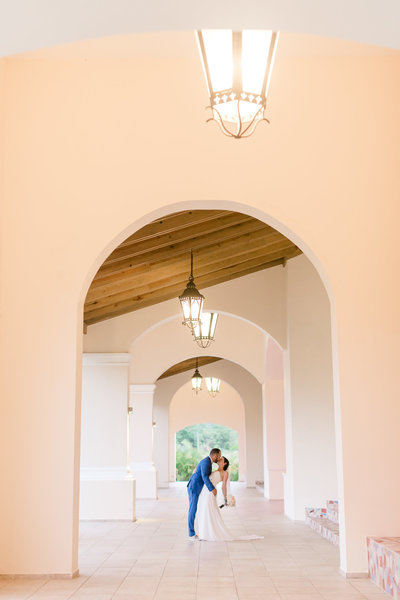 photographe-mariage-punta-cana-republique-dominicaine-lisa-renault-photographie-wedding-destination-photographer-78