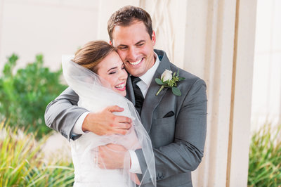 Scottsdale Wedding Photographers - Arizona Temple Wedding