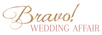 wedding-affair-logo