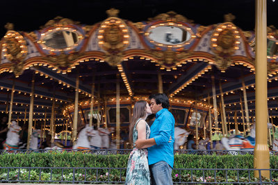 Disneyland-Engagement-Photos-28
