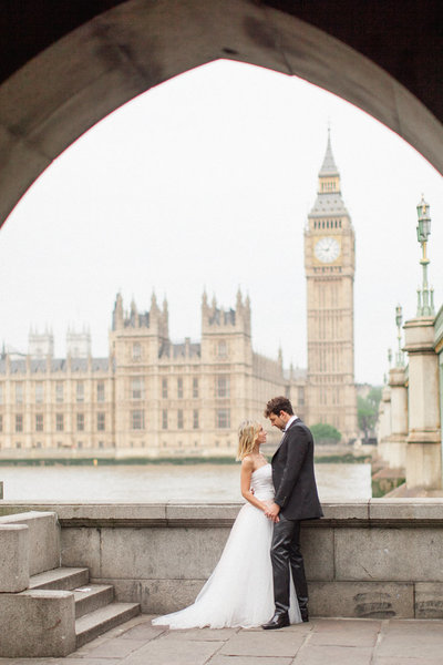 london-wedding-photographer-roberta-facchini-photography-4