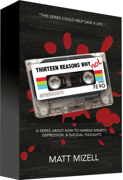 thirteen reasons why ebook download