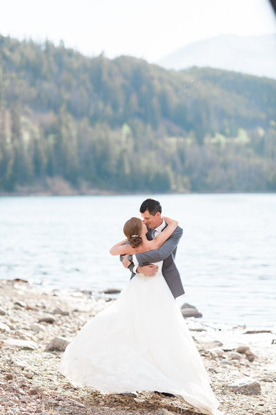 breckenridge-wedding-1
