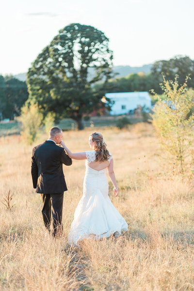 PrivateSalemEstate_Wedding_GeorgiaRuthPhotography_MJ-72