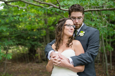 Destination Wedding Photography Traverse City Wedding Photography The Inn at Watervale072