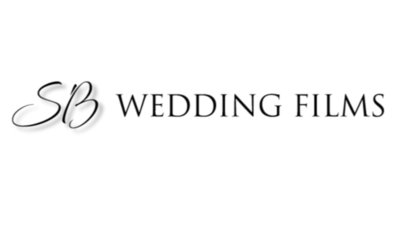 wedding films for engaged couples getting married