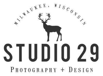 Studio 29 Photography