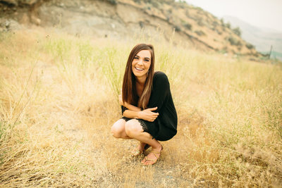 Emily Moller Photography (4 of 97)