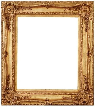 miranda-baroque-country-french-frame-265lar
