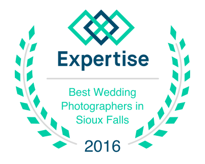 thumbnail_sd_sioux-falls_wedding-photography_2016_transparent