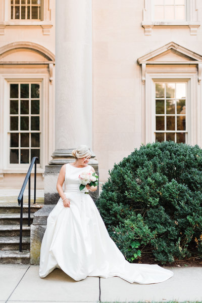st-pauls-vmfa-richmond-va-kate-spade-wedding-photos-7