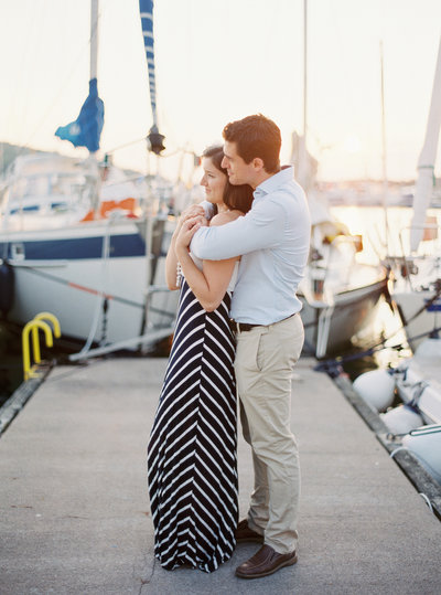 2BridesPhotography-EngagementSession-MirandaJose-139
