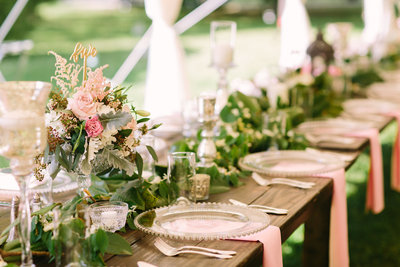 Modern Vintage Events_Nashville Wedding Designer_078SargentJohnson-277