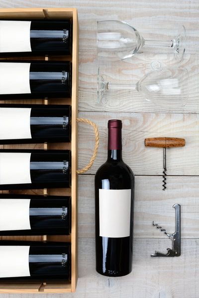 Case-of-Wine-Bottle-Glasses-Corkscrew
