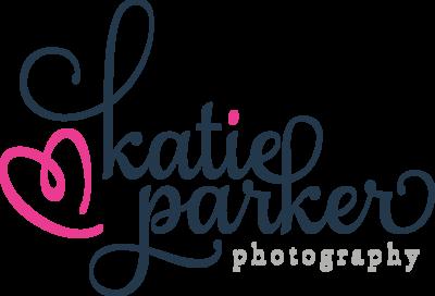 kParker
