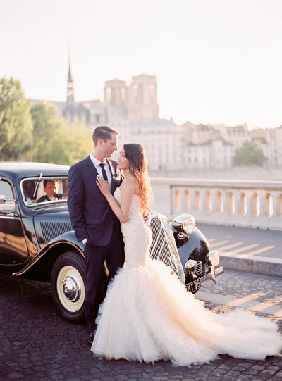wedding_Le-Secret-d-Audrey-Paris-film-Photographer-Wedding-Elopement-1(27)