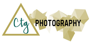 CTG-PHOTOGRAPHY-LOGO4