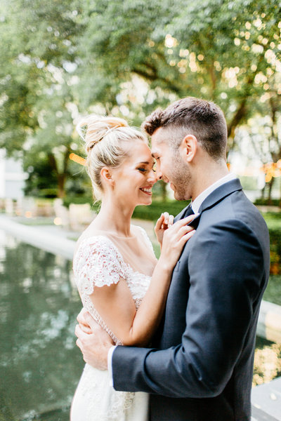 Alexa-Vossler-Photo_Dallas-Wedding-Photographer_Styled-Wedding-at-Marie-Gabrielle-1