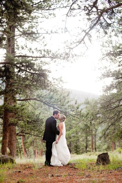 cincinnati wedding photography ben elsass wedding photography008