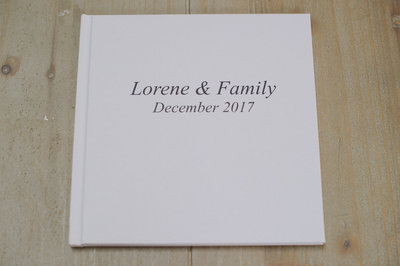 Fine Art Family Photography Sevenoaks Photo albums-1