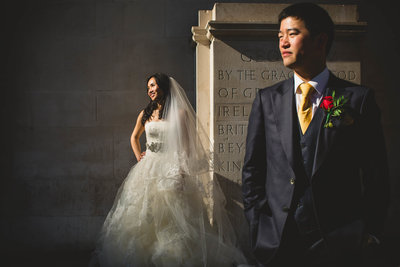 manchester-midland-hotel-manchester-wedding-photography-96