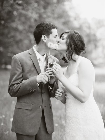 Review Central Ohio Photographer