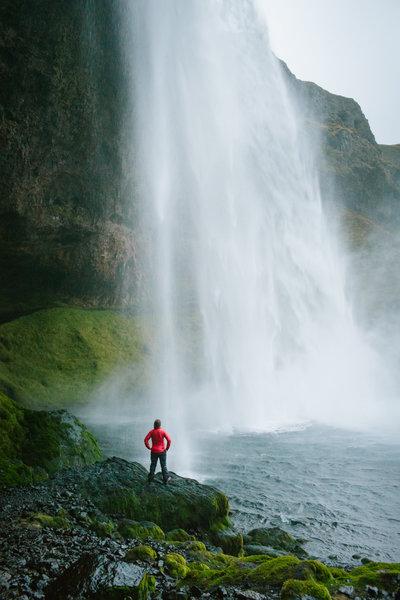 TianaSimpsonPhotography-Iceland-05