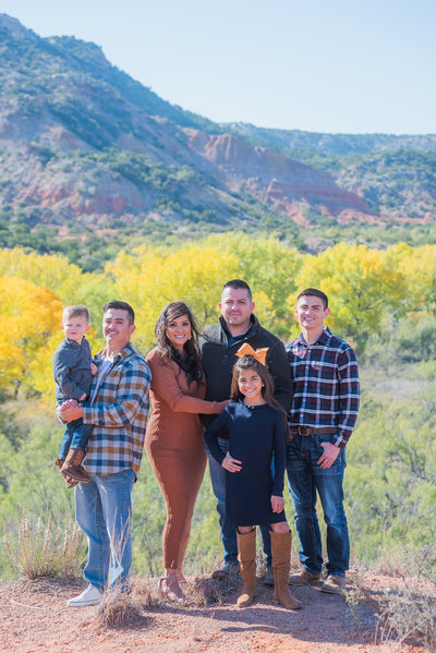 palo-alto-canyon-landeros-family-session-lynnet-perez-amarillo-photographer-0159