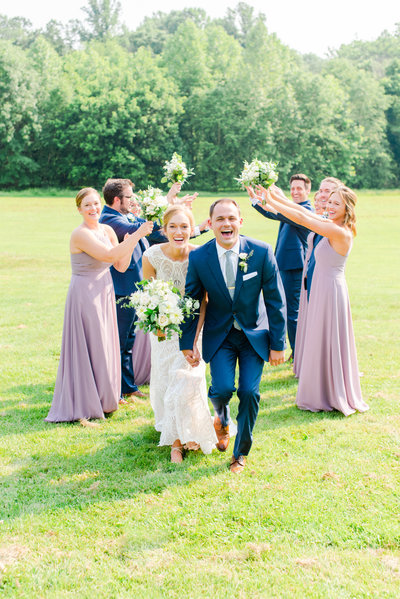 Christine&Kenneth-LodgeAtLittleSenecaCreek-DCWeddingPhotographer-ManaliPhotography-060