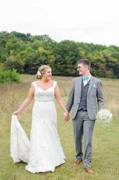 Sarah & Ben Photography Reviews_Van AstenWedding3