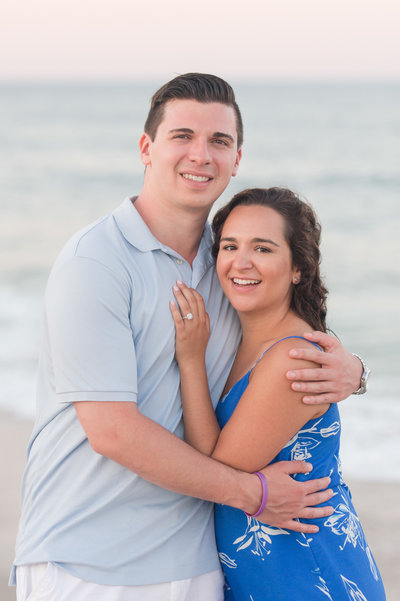 summer-surprise-proposal-lavallette-beach-new-jersey-wedding-photographer-imagery-by-marianne-85