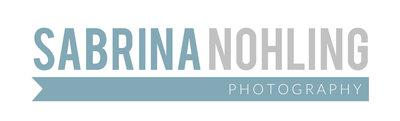 Sabrina Nohling Logo