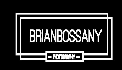 BrianWhitelogo