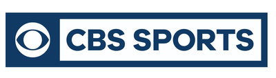 cbssports_new-e1452628675678