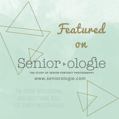 laura-matthews-photography-seniors-featured-seniorologie