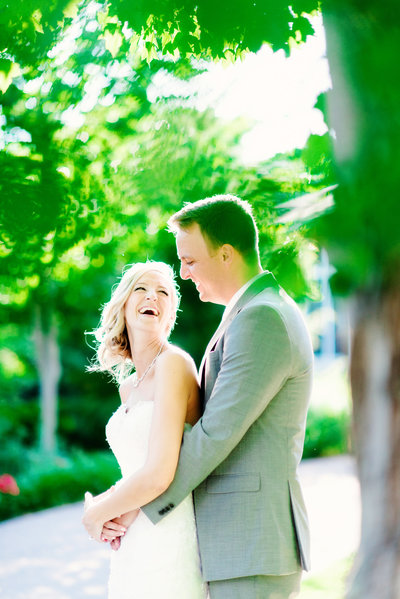 how to find the perfect wedding photographer for you in northern michigan