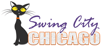 2016-SCC-Website-Logo