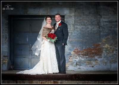 Milwaukee wedding photographer_4807